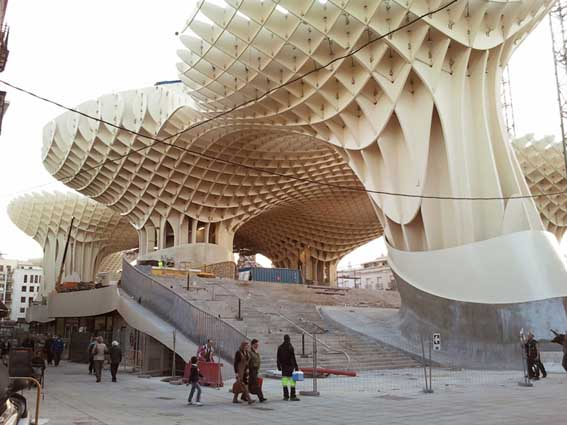 http://www.e-architect.co.uk/images/jpgs/spain/seville_metropol_parasol_j170311_av.jpg