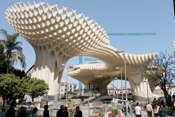 http://www.e-architect.co.uk/images/jpgs/spain/seville_metropol_parasol_j170311_iy1.jpg
