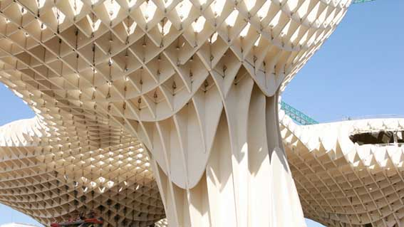 http://www.e-architect.co.uk/images/jpgs/spain/seville_metropol_parasol_j170311_iy2.jpg