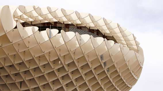 http://www.e-architect.co.uk/images/jpgs/spain/seville_metropol_parasol_j170311_iy3.jpg