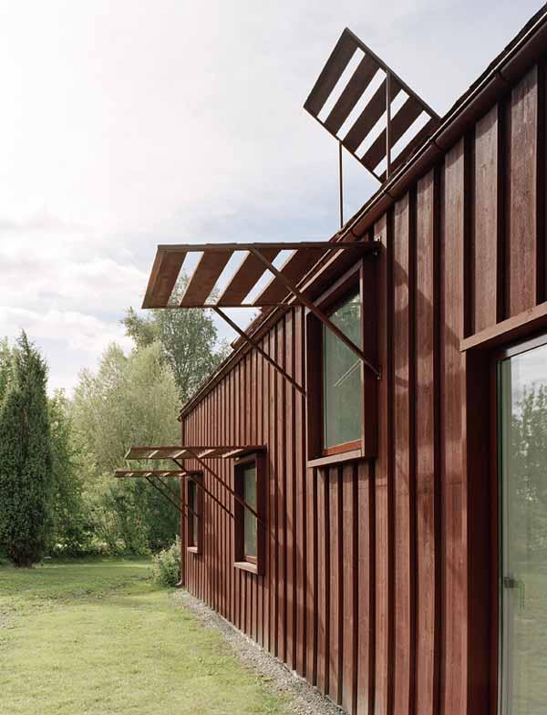 http://www.e-architect.co.uk/images/jpgs/sweden/house_karlsson_tvh151007_ake_eson_4.jpg