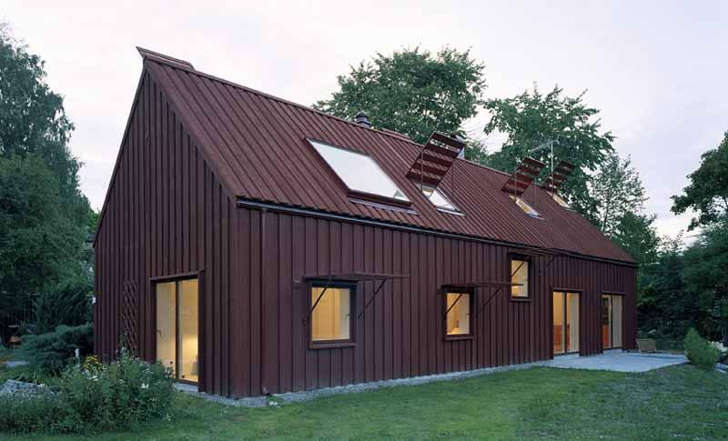 http://www.e-architect.co.uk/images/jpgs/sweden/house_karlsson_tvh151007_ake_eson_9.jpg