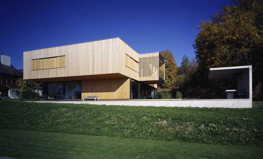 http://www.e-architect.co.uk/images/jpgs/switzerland/erlenbach_bsa110708_heinrichhelfenstein_2.jpg