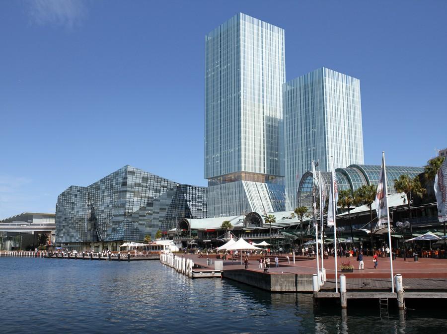 casino city online darling bedeutung