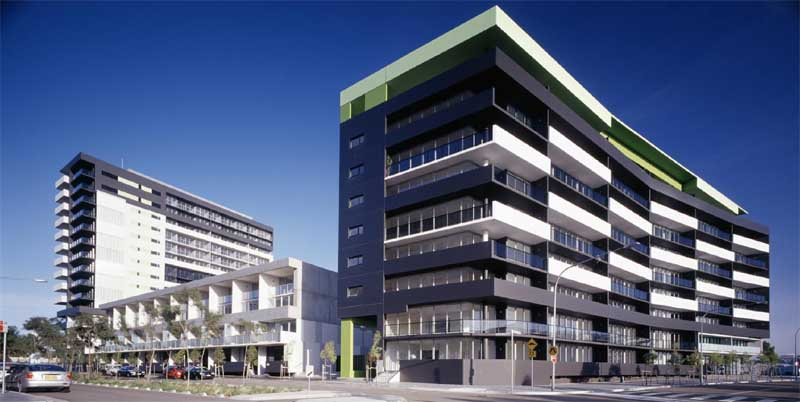 render design zetland sydney - photo#24