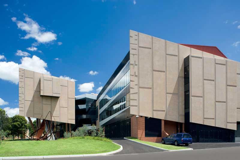 Physician Assistant aim university sydney