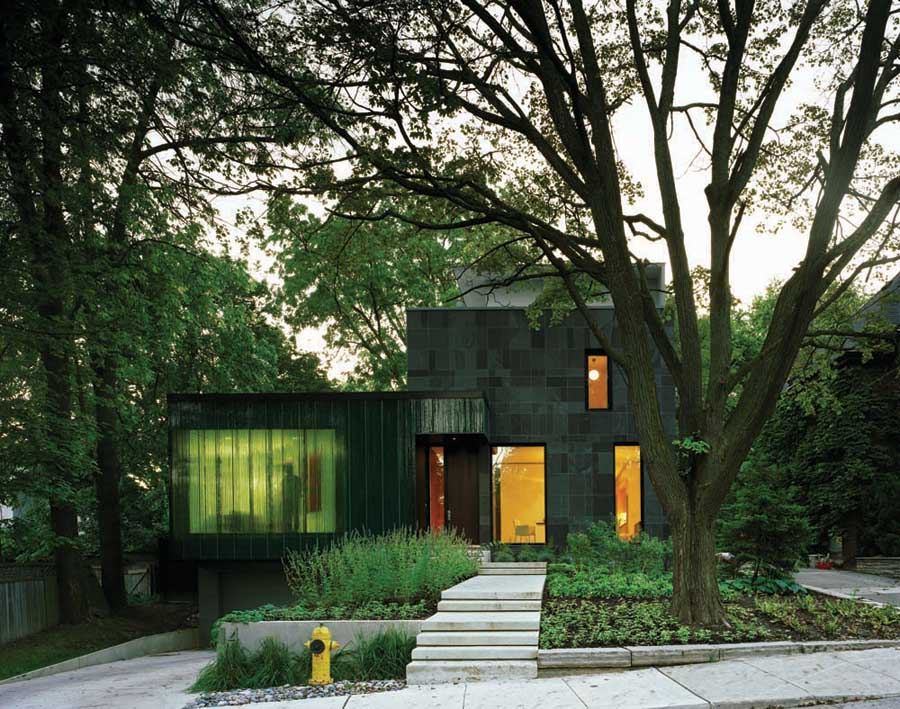 Canadian Houses: Residences in Canada - e-architect on modern indian house, modern asian house, modern japanese house, modern santa fe house, modern german house, modern singaporean house, modern ethiopian house, modern cambodian house, modern afghan house, modern pakistani house, modern orange house, modern african house, modern israeli house, modern brazilian house, modern turkish house, modern filipino house, modern russian house, modern korean house, modern sri lankan house, modern norwegian house,