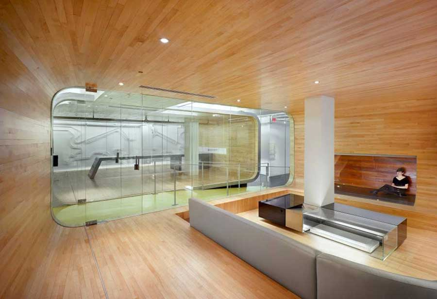 148 best Office and workplace images on Pinterest Office designs