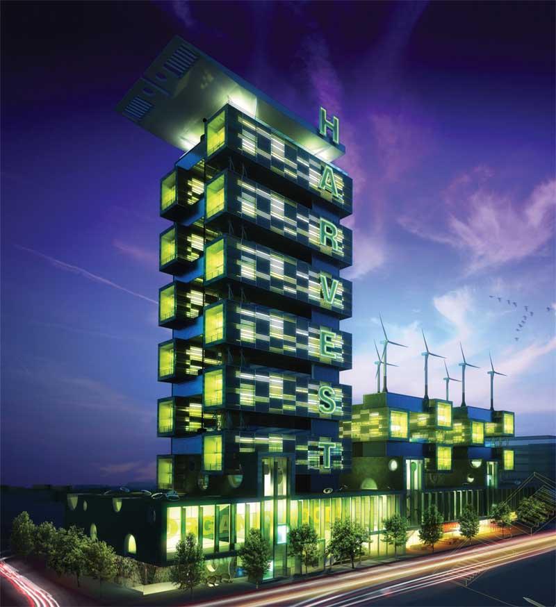 Canadian Architecture Developments Canada E Architect