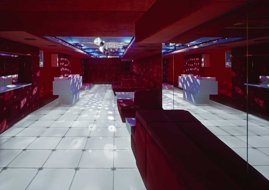 Red room pinterest red rooms and red