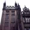 Marischal College Building