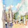 Aberdeen City Council Masterplan