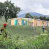 Village Health Works Kigutu Burundi Staff Residence