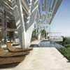 Lagos Building design by SAOTA Architects