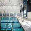 Canterbury School Aquatic Center