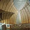 Cathedral of Christ the Light California