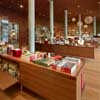 Crystal Bridges Museum of American Art Shop