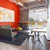 Denver Warehouse Conversion