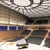 EMPAC Troy, New York