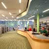Hockessin Public Library USA