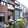 Borneo Amsterdam - new Dutch Architecture