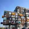 WoZoCo apartments