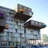 Osdorp Old Persons Housing