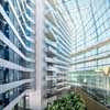 Deloitte Office Amsterdam