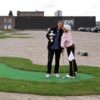 Mini Golf Amsterdam