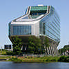 Worlds Spectacular Corporate Buildings