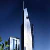 21st Century Tower building design by Atkins Architects