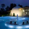 Bad Aibling Thermal Spa