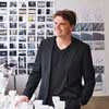 Bjarke Ingels architect
