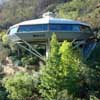Chemosphere Los Angeles