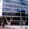 Royal Bank of Scotland Manchester