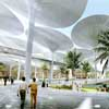 Masdar Centre Design