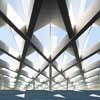 Middelfart Savings Bank