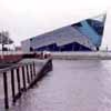The Deep Hull