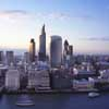 20 Fenchurch St building design by Rafael Vinoly Architects