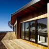 Bellarine Peninsula House