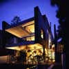Whale Beach House - Australasian Architecture