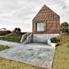 Summer House in Southern Burgenland Haus Südburgenland, Austrian Property, Residence in Austria