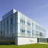 Beatson Institute