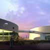Champalimaud Foundation Lisbon
