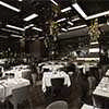 2012 Restaurant & Bar Design Award Winners
