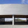 Niddrie Mill and St Francis Joint Primary School