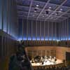 Kings Place Concert Hall