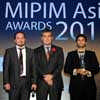 MIPIM ASIA Awards