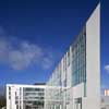 North Glasgow College