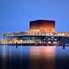 Royal Playhouse Copenhagen